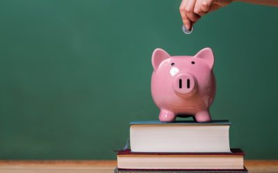The college money talk nobody wants to have but everybody should