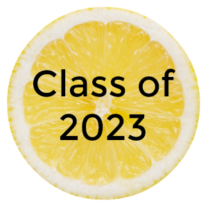 Class of 2023 College Planning