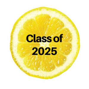 Class of 2025 College Planning