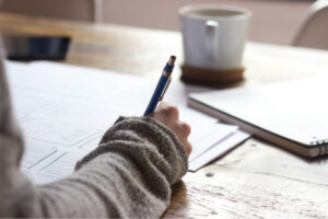 Best College Essay Tips 2020 5