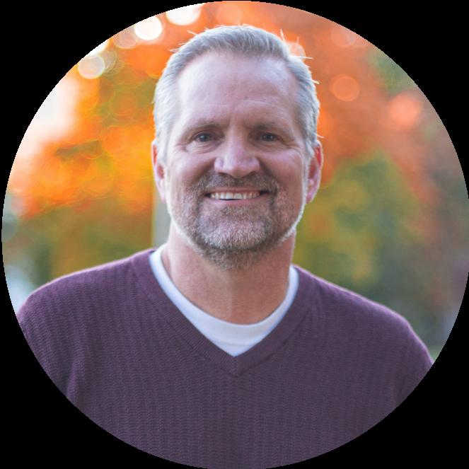 Tom Kleese College Planner Madison WI